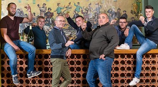 Alliance_de_Vignerons_Bourgogne_Beaujolais