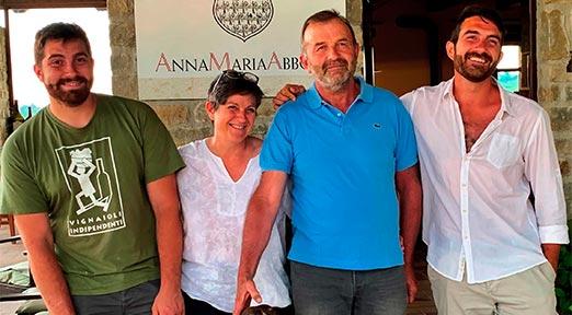 Anna_Maria_Abbona
