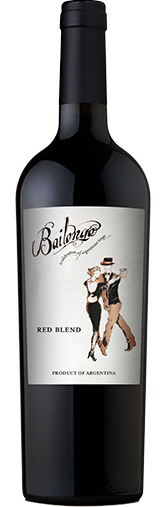 Red Blend 2019