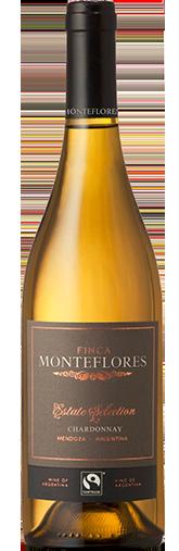 Estate Premium Chardonnay 2020