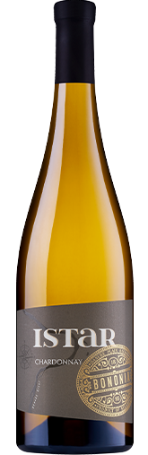 Istar Chardonnay 2020 + GRATIS Mixkasse 12 stk. 375 ml. vine