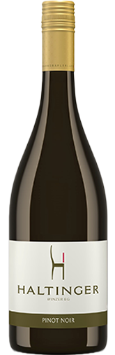 Pinot Noir  2017 + GRATIS Magnumflaske Spätburgunder Reserve 2018