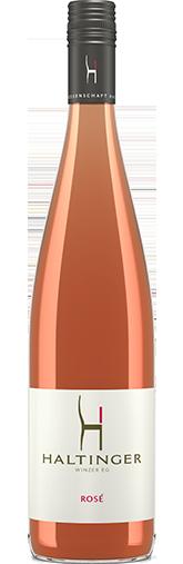 Rosé 2020 + GRATIS Magnumflaske Spätburgunder Reserve 2018