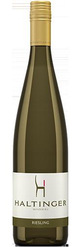 Riesling 2015 + GRATIS Magnumflaske Spätburgunder Reserve 2018