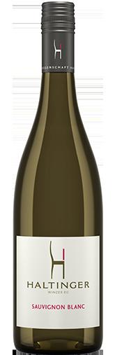 Sauvignon Blanc 2019 + GRATIS Magnumflaske Spätburgunder Reserve 2018