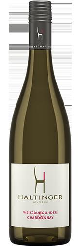 Weissburgunder & Chardonnay 2020 + GRATIS Magnumflaske Spätburgunder Reserve 2018