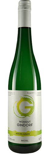 Riesling Auslese 2018
