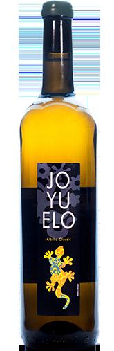Joyuelo Classic 2019