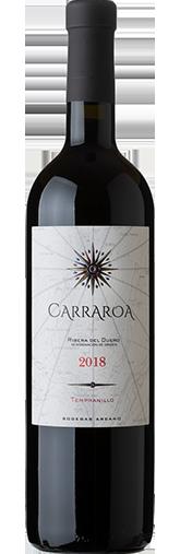 Carraroa 2018