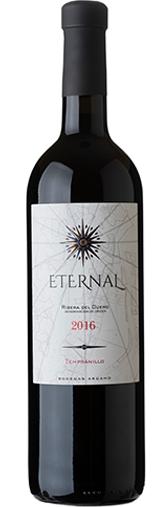 Eternal 2016