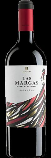 Las Margas 2017
