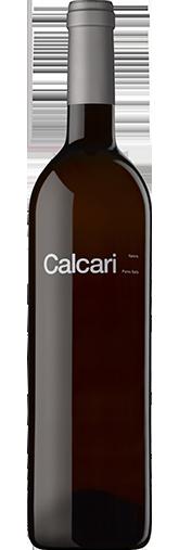 Calcari 2020