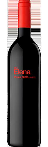 Mas Elena 2019
