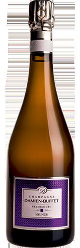 Brut Pinot Meunier