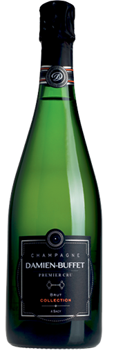 Brut Collection