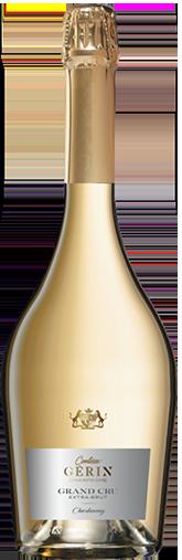 Chardonnay Grand Cru