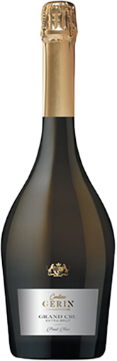 Pinot Noir Grand Cru