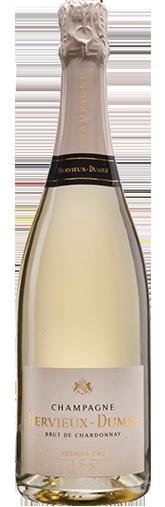 Brut Chardonnay