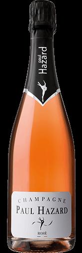 Cuvée Brut Rosé