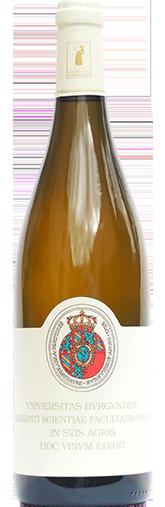 Marsannay Blanc 2018