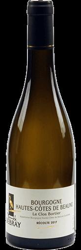 Bourgogne Hautes Côtes de Beaune Blanc 2019