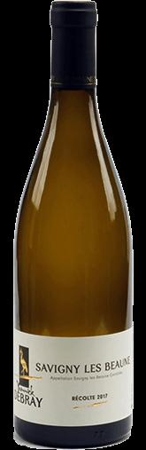 Savigny Les Beaune Blanc 2017