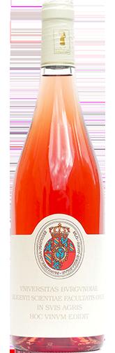 Marsannay Rosé 2020