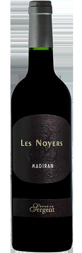Madiran Les Noyers 2018