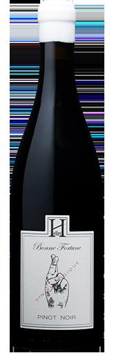 Bonne Fortune Pinot Noir 2020