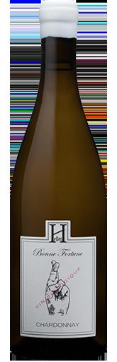 Bonne Fortune Chardonnay 2020
