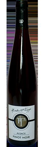 Pinot Noir 2019