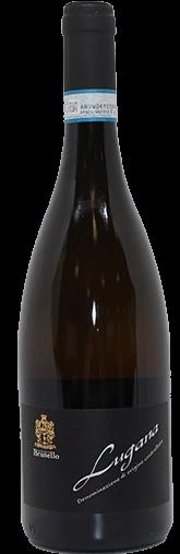 Lugana Old Vines 2019