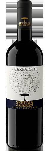 Serpaiolo 2019