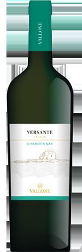 Versante Chardonnay 2020