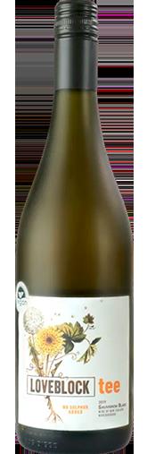 Marlborough TEE Sauvignon Blanc 2020