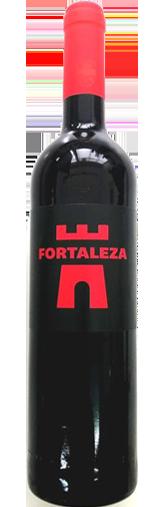 Fortaleza Tinto