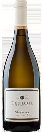 Tendril Chardonnay 2016